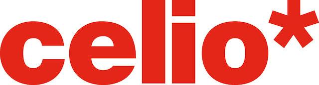 new-logo-celio-hd-copie