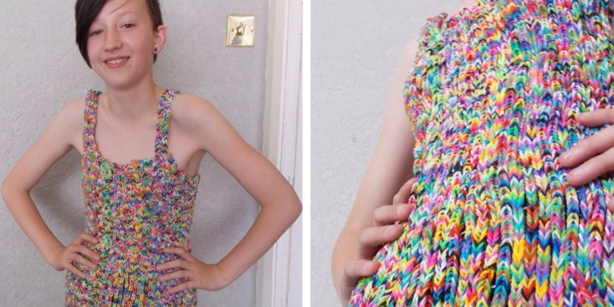 o-LOOM-BAND-DRESS-facebook