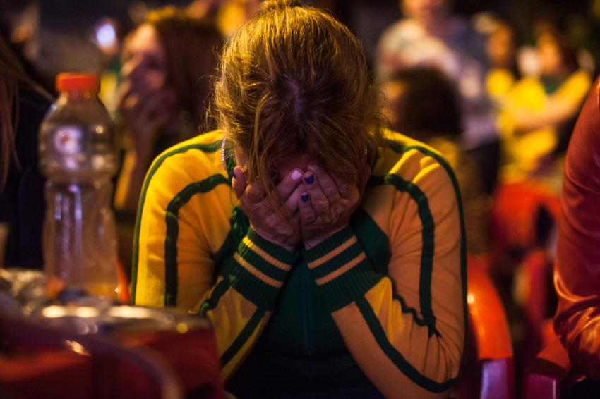 sad-brazilian-fan-world-cup-2