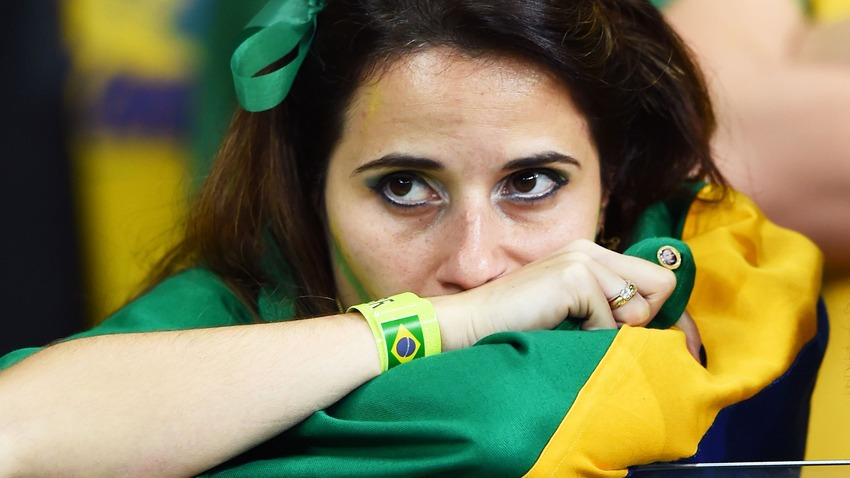 sad-brazilian-fan-world-cup