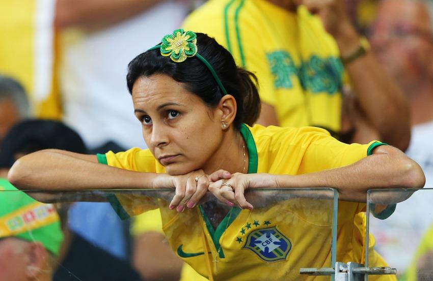 sad-brazilian-world-cup-fans