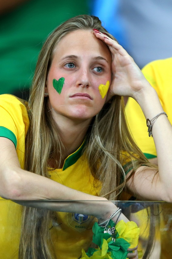 sad-world-cup-brazil
