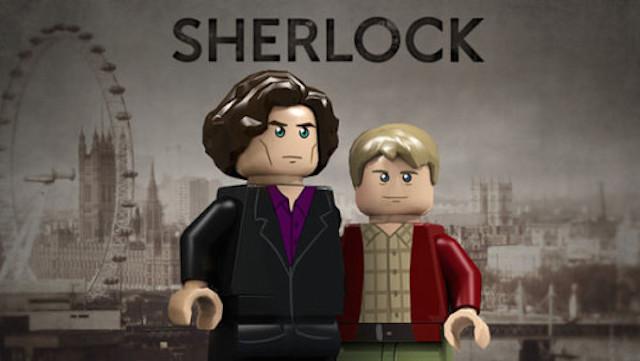sherlock-lego_opt-e1401287817707