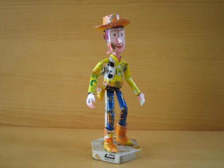 Aluminum-Toy-Story