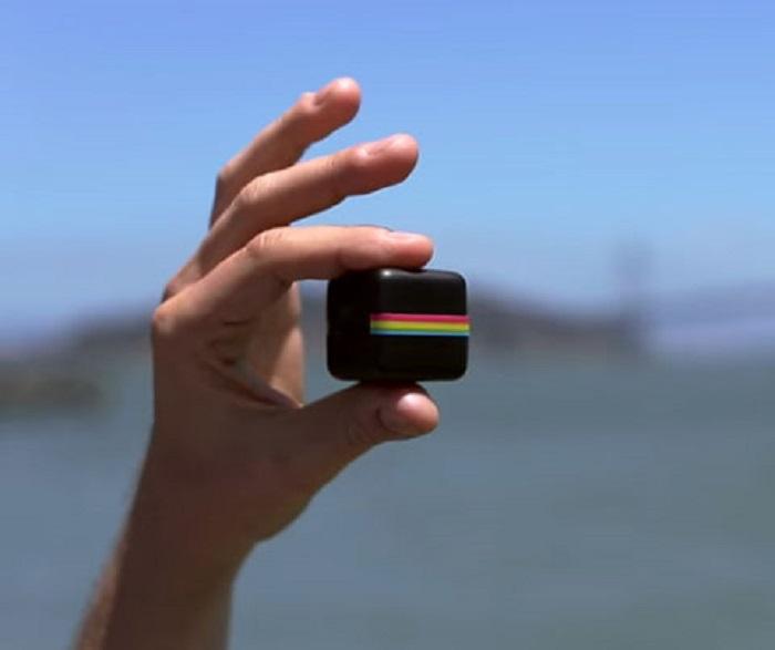 Camera-polaroid-cube_8