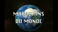 Les marocains qui ont brillé cet été