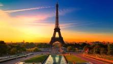 La Tour Eiffel et ses 1001 répliques