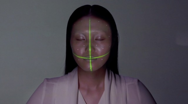 Omote-Real-Time-Face-Mapping7-640x355