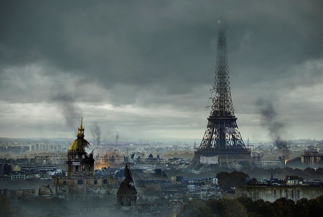 Post-apocalyptic-Landscapes-of-Famous-Places18-640x430