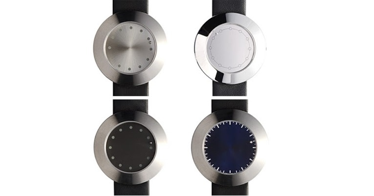 abacus2watches