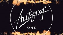 Autograf ressuscite le tube de Swedish House Mafia