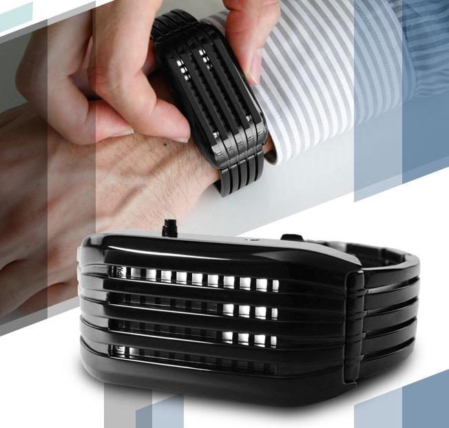 barcode-black