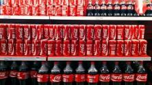 Le boycott de Coca-Cola porte ses fruits