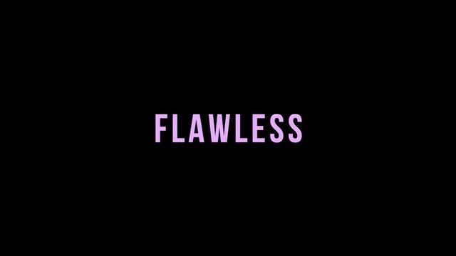 """Quand le clip """"Flawless"""" de Beyoncé crée une tendance ..."""