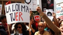 Les 7 blagues de la loi Marocaine