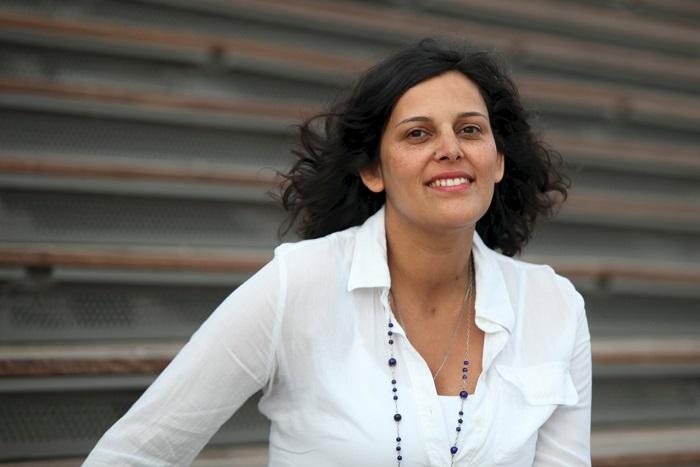 myriam-principal2