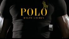 Ralph Lauren lance un t-shirt connecté durant l'US Open