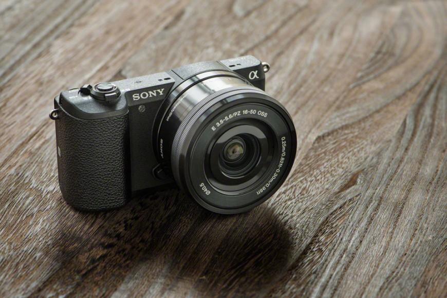 sony-a5100-camera-3-960x640-870x580