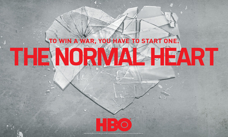 the-normal-heart-hbo-la-petite-lucarne