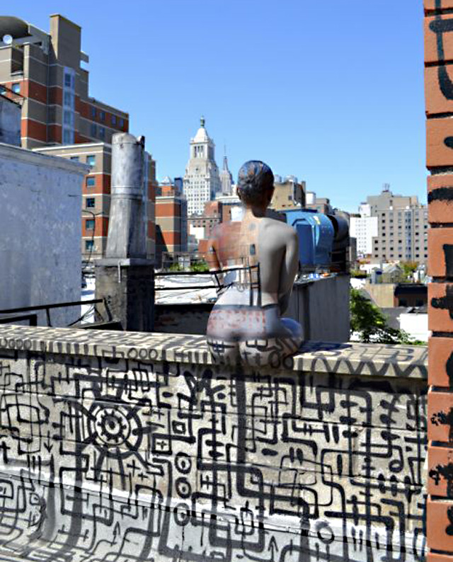 trina-merry-bodypaint-nyc-camouflages3