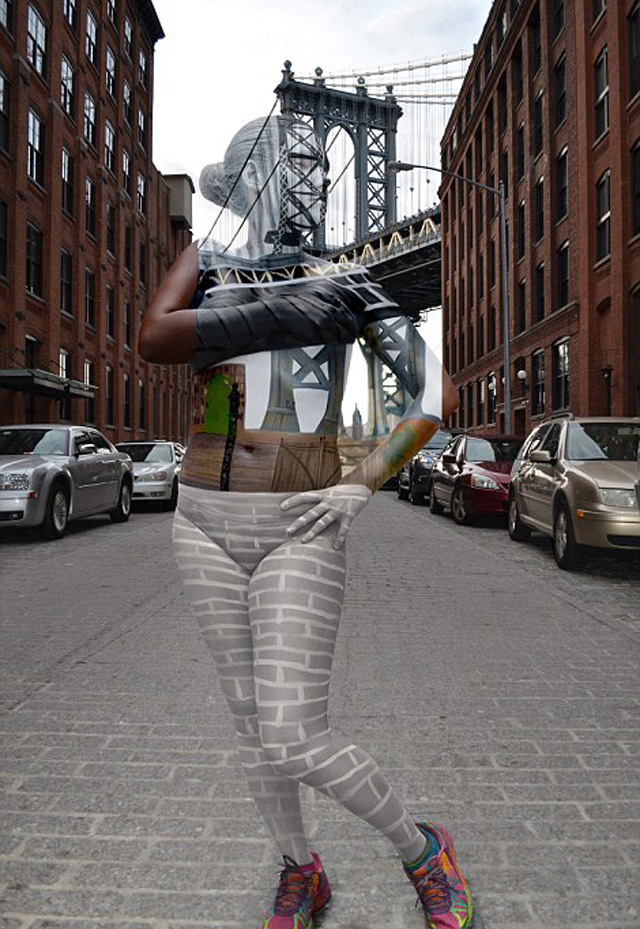 trina-merry-bodypaint-nyc-camouflages4
