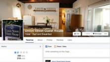 Un hôtel New Yorkais vous punit pour chaque mauvaise critique sur Internet