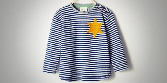 zara-edite-un-t-shirt-brode-d-une-etoile-jaune-477028_w654