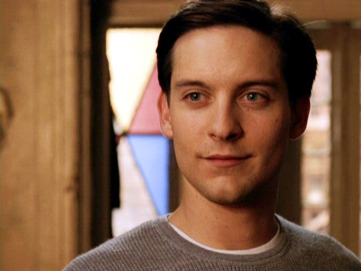 004SPT_Tobey_Maguire_120