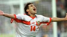 Les 7 meilleures prestations des Lions de l'Atlas : retour sur le parcours de l'équipe nationale de football