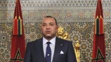 3 ans de prison pour avoir abusé de sa ressemblance avec Mohammed VI