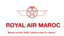 Mon scandaleux périple avec la Royal Air Maroc