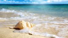 Les 15 plages les plus merveilleuses du monde
