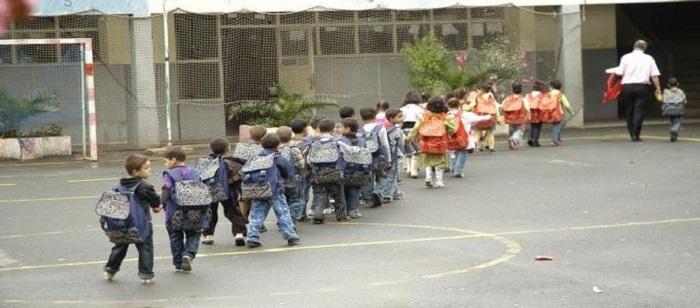 Ecole-primaire-au-Maroc-680x300