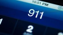 Il appelle le 911 pour contrer sa solitude
