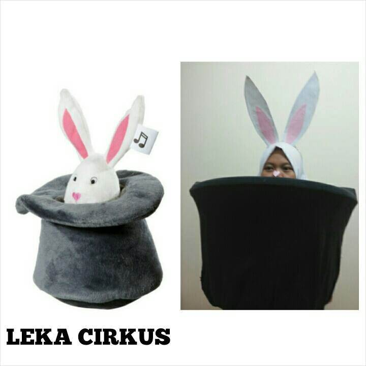 IKEA-lance-un-concours-wtf-et-demande-aux-internautes-de-se-déguiser-en-produit-de-la-marque-4