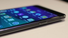 Samsung annonce le Galaxy Note 4