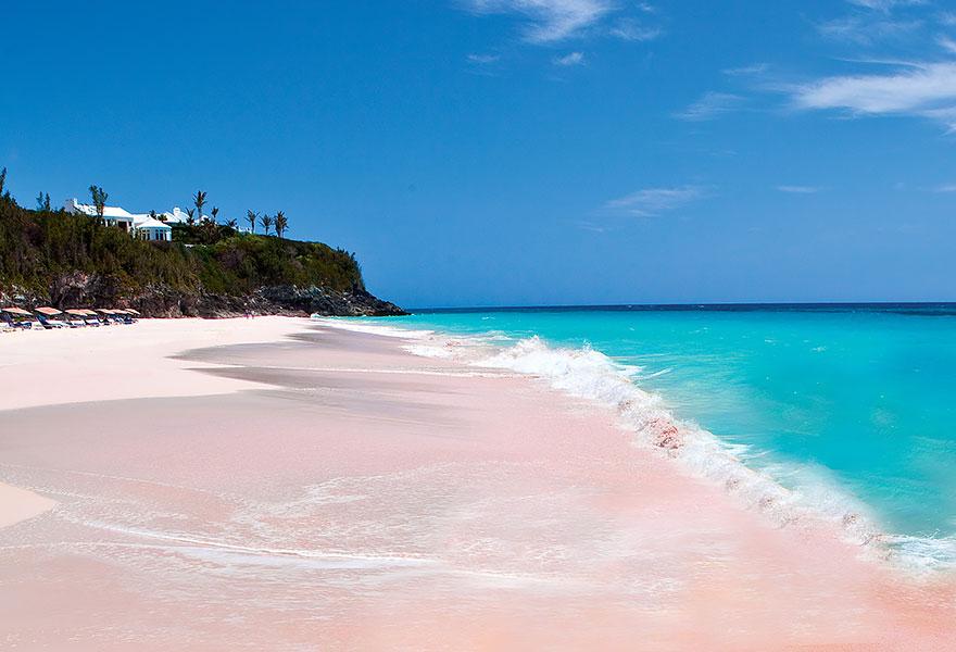 amazing-unusual-beaches-1-1