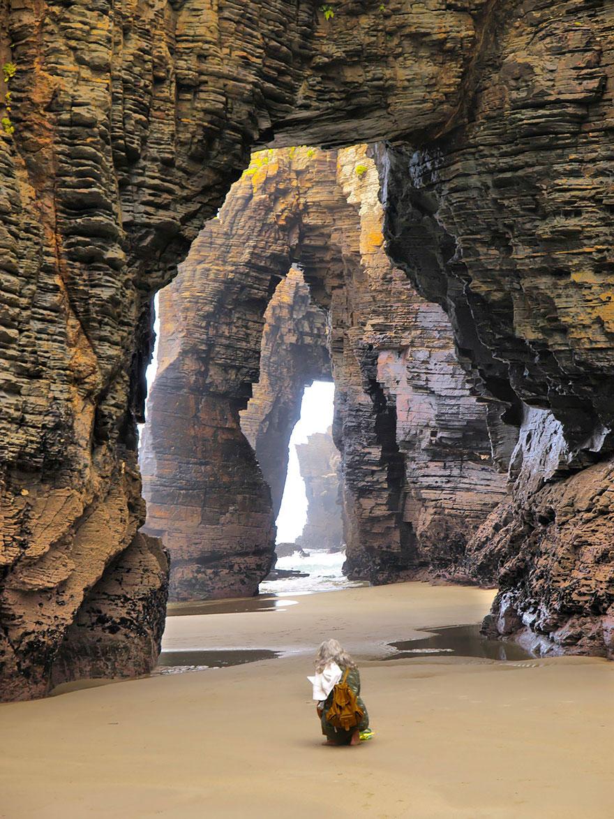 amazing-unusual-beaches-18