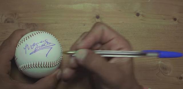 autographe-bic