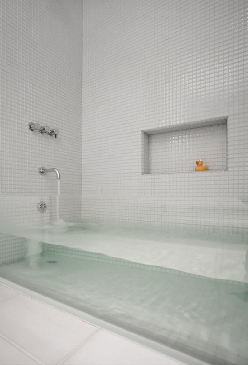 bathroom-design-ideas-18
