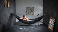 9 salles de bain au design hors du commun