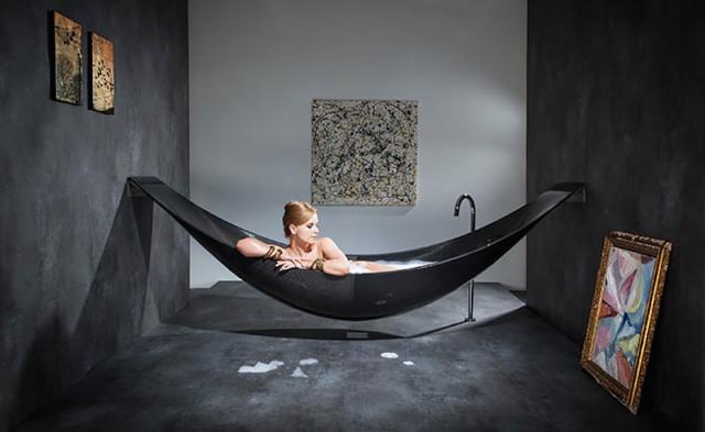la salle de bain fait partie des endroits o mine de rien on passe beaucoup de temps lire notre journal tapoter sur notre tlphone ou encore prendre - Salle De Bain Marocaine Design