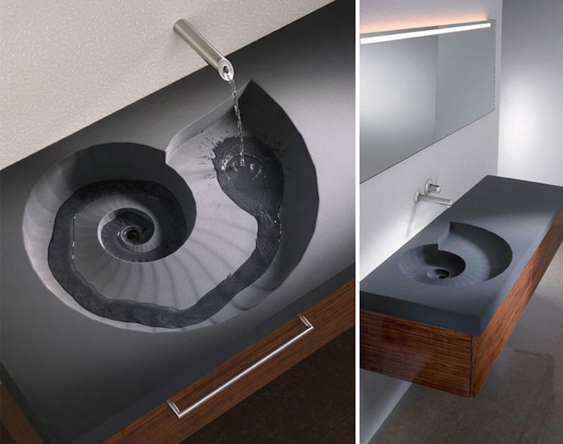 bathroom-design-ideas-41