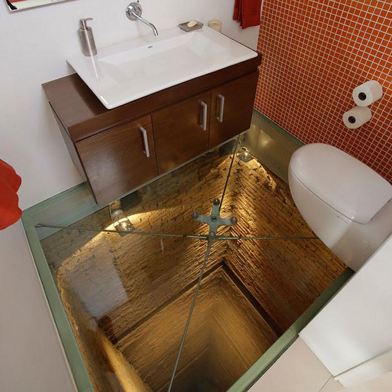 bathroom-design-ideas-9