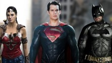 «Batman v Superman: Dawn of Justice» en tournage au Maroc