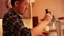 L'abonnement illimité de bière débarque au Japon