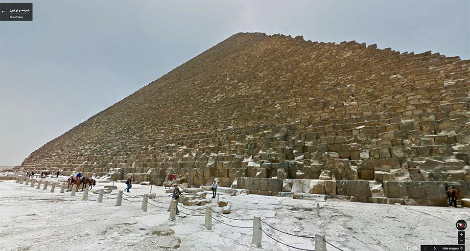 google-maps-giza-pyramids-2014-09-10-01