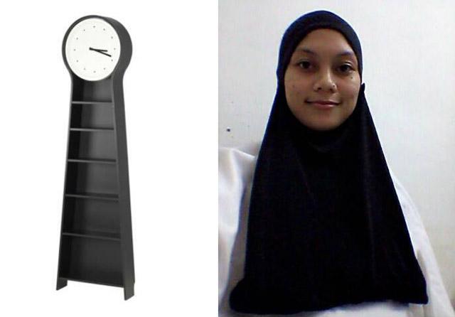 ikea-look-alike-contest-050