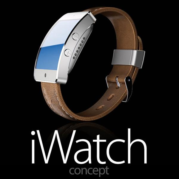 iwatch-3
