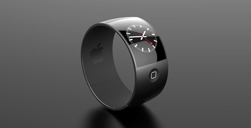 iwatch-800x410